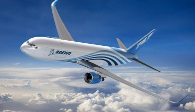 Boeing pronostica cerca de 1,5 millones de Técnicos y Pilotos necesarios para el 2035