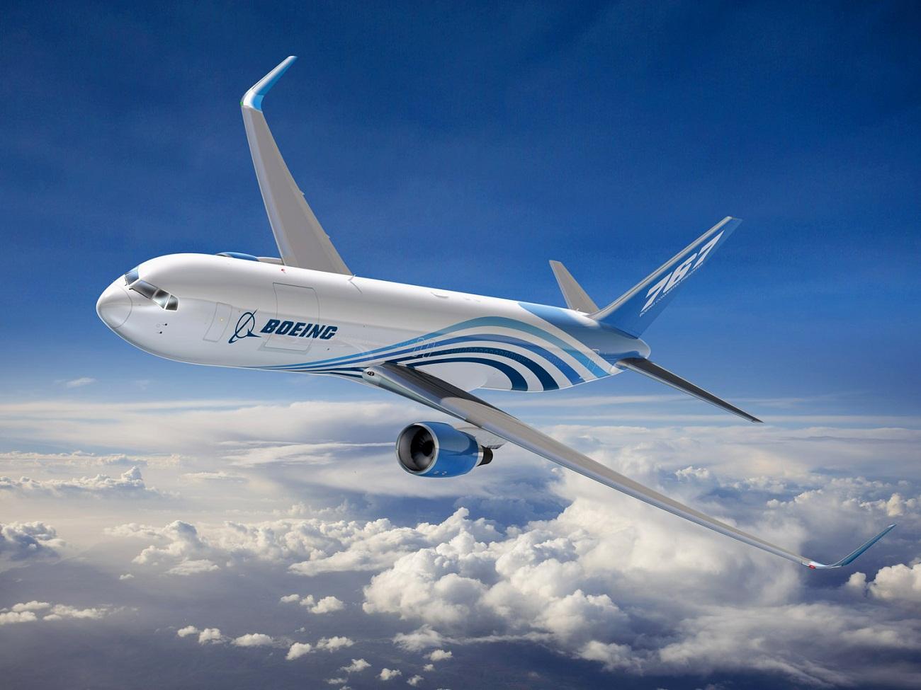 Boeing-767.